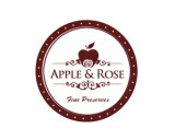 http://www.logocontest.com/public/logoimage/1380976713Apple _ Rose-34revised-11.jpg