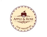 http://www.logocontest.com/public/logoimage/1380976750Apple _ Rose-34revised-7.jpg