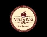 http://www.logocontest.com/public/logoimage/1380977275Apple-_-Rose-PNG.png