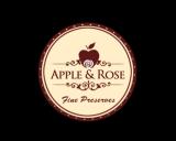 http://www.logocontest.com/public/logoimage/1380977290Apple-_-Rose-PNG2.png