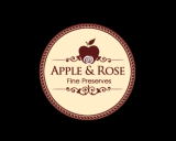 http://www.logocontest.com/public/logoimage/1381046269Apple-_-Rose-248-1(aternate).png
