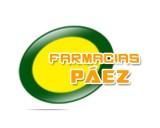 http://www.logocontest.com/public/logoimage/1381055710Farmacias-3.jpg