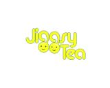 http://www.logocontest.com/public/logoimage/1381074934jiggsy1.png