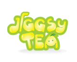 http://www.logocontest.com/public/logoimage/1381113911JT.png