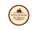 http://www.logocontest.com/public/logoimage/1381146075Apple _ Rose-248_7.jpg