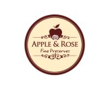 http://www.logocontest.com/public/logoimage/1381146107Apple _ Rose-248_5.jpg