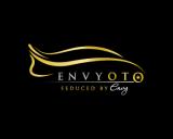 http://www.logocontest.com/public/logoimage/1381367132ENVY.png