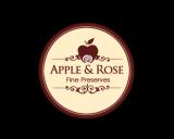 http://www.logocontest.com/public/logoimage/1381498821Apple-_-Rose-248-10.png