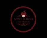 http://www.logocontest.com/public/logoimage/1381498958Apple-_-Rose-248-14.png