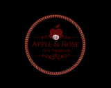 http://www.logocontest.com/public/logoimage/1381549567Apple-_-Rose-252-1.png