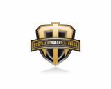 http://www.logocontest.com/public/logoimage/1382256533bss.png