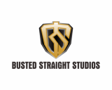 http://www.logocontest.com/public/logoimage/1382256609bss2.png