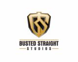 http://www.logocontest.com/public/logoimage/1382257155bss3.png