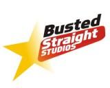http://www.logocontest.com/public/logoimage/1382805849busted-1.jpg