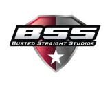 http://www.logocontest.com/public/logoimage/1382813654busted-2.jpg