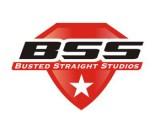 http://www.logocontest.com/public/logoimage/1382978026busted-6.jpg