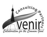 http://www.logocontest.com/public/logoimage/138307564301.png