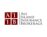 http://www.logocontest.com/public/logoimage/1383179570All Island Insurance Brokerage.png