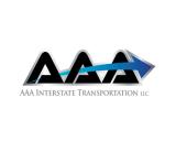 http://www.logocontest.com/public/logoimage/1383534064AAA.png