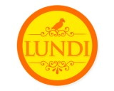 http://www.logocontest.com/public/logoimage/1384092157lundi-4revised.jpg