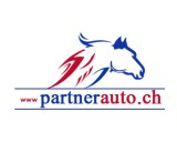 http://www.logocontest.com/public/logoimage/1384173383partnerauto-4.jpg