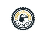 http://www.logocontest.com/public/logoimage/1384308806LUNDI-1.jpg