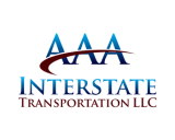http://www.logocontest.com/public/logoimage/1384358019AAA Interstate Transportation LLC.png