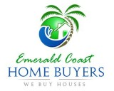 http://www.logocontest.com/public/logoimage/1384529707Emerald Coast LOGO Final Rev 03.jpg