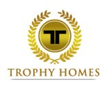 http://www.logocontest.com/public/logoimage/1384665673Trophy Homes-3.jpg
