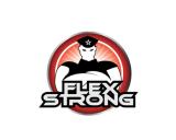 http://www.logocontest.com/public/logoimage/1385007696flex.png
