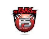 http://www.logocontest.com/public/logoimage/1385024731flex2.png