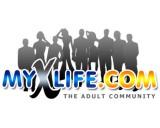 http://www.logocontest.com/public/logoimage/1385132135myxlife-2.jpg
