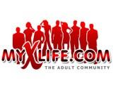 http://www.logocontest.com/public/logoimage/1385132339myxlife.jpg