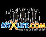 http://www.logocontest.com/public/logoimage/1385132939myxlife-3.jpg
