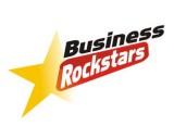 http://www.logocontest.com/public/logoimage/1385336901Business-Rockstars-1.jpg