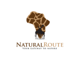 http://www.logocontest.com/public/logoimage/1385695990afrika.png