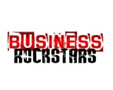 http://www.logocontest.com/public/logoimage/1385709099Business-2.jpg