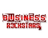 http://www.logocontest.com/public/logoimage/1385711616Business-3.jpg