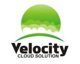 http://www.logocontest.com/public/logoimage/1385730619Velocity-4.jpg