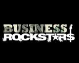 http://www.logocontest.com/public/logoimage/1386032296b3.png