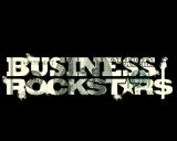 http://www.logocontest.com/public/logoimage/1386033039b4.png