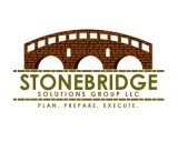http://www.logocontest.com/public/logoimage/1386572207Stonebridge-2.jpg