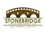 http://www.logocontest.com/public/logoimage/1386572298Stonebridge-3.jpg
