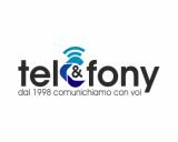 http://www.logocontest.com/public/logoimage/1387297394TEL2.png