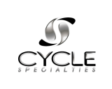 http://www.logocontest.com/public/logoimage/1387631219cycle.png