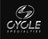 http://www.logocontest.com/public/logoimage/1387634673cycle_new.png