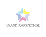 http://www.logocontest.com/public/logoimage/1387638827grand_forks_promise_.png