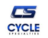 http://www.logocontest.com/public/logoimage/1387719036Cycle-2.jpg