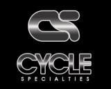 http://www.logocontest.com/public/logoimage/1387720403Cycle-3.jpg