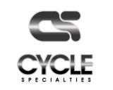 http://www.logocontest.com/public/logoimage/1387720430Cycle-4.jpg